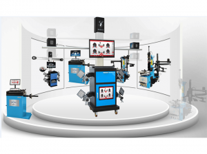 china wheel alignment manufacturers