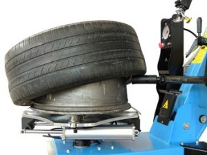 best wheel balancer manufacturer